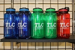 32 oz TLC Water-bottle