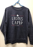 Lions Camp Sweatshirt